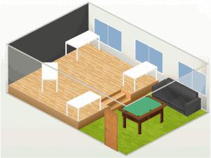 Concept 1 3D