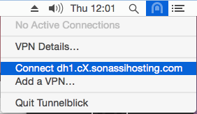 tb_install11