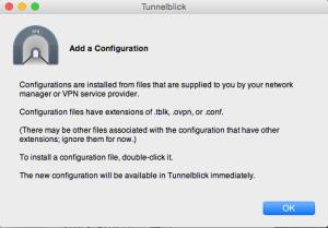 tb_install7